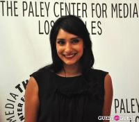 PaleyFest Fall 2010 TV Preview Parties-NBC Outsourced #105