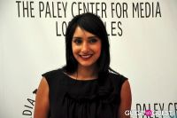 PaleyFest Fall 2010 TV Preview Parties-NBC Outsourced #109