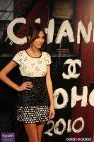 Chanel #1