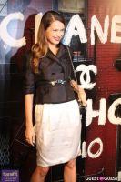 Chanel #15