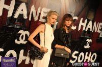 Chanel #48