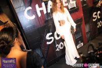 Chanel #50