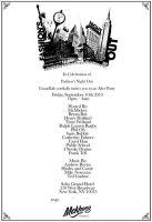 FNO Invitations #9