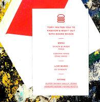 FNO Invitations #14