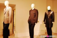 Fashion's Night Out @ Armani #74