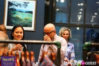 FNO Piperlime/ Steven Alan #18