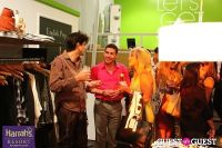 FNO Piperlime/ Steven Alan #39