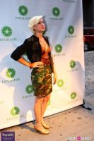 FNO Piperlime/ Steven Alan #52