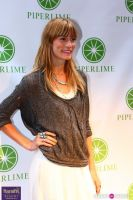 FNO Piperlime/ Steven Alan #55