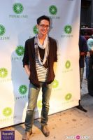 FNO Piperlime/ Steven Alan #63