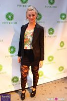 FNO Piperlime/ Steven Alan #68