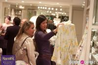 D. Porthault Boutique's Fashion Night Out #165