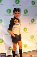 FNO Piperlime/ Steven Alan #74