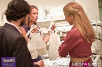 D. Porthault Boutique's Fashion Night Out #179