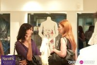 D. Porthault Boutique's Fashion Night Out #181