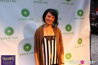 FNO Piperlime/ Steven Alan #83