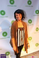 FNO Piperlime/ Steven Alan #84