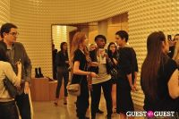 3.1 Phillip Lim Invites You To Attend Fashion's Night Out FNO 2010 #6