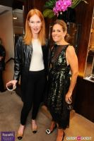 Judith Leiber FNO Party #4