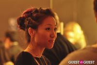 3.1 Phillip Lim Invites You To Attend Fashion's Night Out FNO 2010 #39