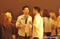 3.1 Phillip Lim Invites You To Attend Fashion's Night Out FNO 2010 #41
