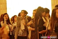 3.1 Phillip Lim Invites You To Attend Fashion's Night Out FNO 2010 #44