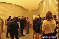 3.1 Phillip Lim Invites You To Attend Fashion's Night Out FNO 2010 #58