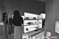 3.1 Phillip Lim Invites You To Attend Fashion's Night Out FNO 2010 #59