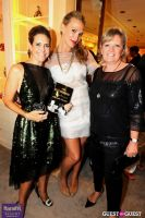 Judith Leiber FNO Party #219