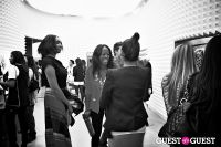 3.1 Phillip Lim Invites You To Attend Fashion's Night Out FNO 2010 #65