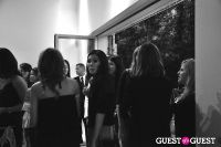 3.1 Phillip Lim Invites You To Attend Fashion's Night Out FNO 2010 #68