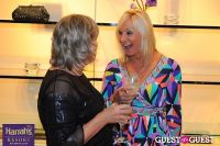 Judith Leiber FNO Party #254