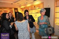 Judith Leiber FNO Party #255