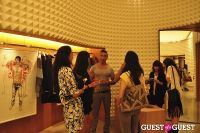 3.1 Phillip Lim Invites You To Attend Fashion's Night Out FNO 2010 #75