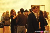 3.1 Phillip Lim Invites You To Attend Fashion's Night Out FNO 2010 #79