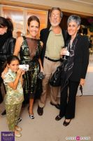 Judith Leiber FNO Party #316