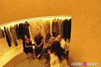 3.1 Phillip Lim Invites You To Attend Fashion's Night Out FNO 2010 #85