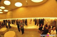 3.1 Phillip Lim Invites You To Attend Fashion's Night Out FNO 2010 #86