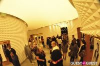 3.1 Phillip Lim Invites You To Attend Fashion's Night Out FNO 2010 #103