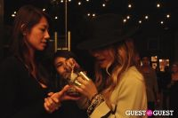 3.1 Phillip Lim Invites You To Attend Fashion's Night Out FNO 2010 #115