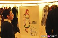 3.1 Phillip Lim Invites You To Attend Fashion's Night Out FNO 2010 #124