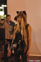 Opening Ceremony L.A. Presents A Moroccan Bazar For Fashion's Night Out FNO 2010 #56