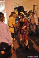 Opening Ceremony L.A. Presents A Moroccan Bazar For Fashion's Night Out FNO 2010 #111