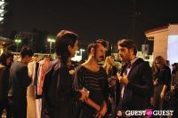 Opening Ceremony L.A. Presents A Moroccan Bazar For Fashion's Night Out FNO 2010 #124