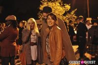 Opening Ceremony L.A. Presents A Moroccan Bazar For Fashion's Night Out FNO 2010 #126