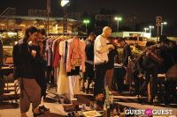 Opening Ceremony L.A. Presents A Moroccan Bazar For Fashion's Night Out FNO 2010 #131
