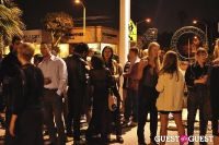 Opening Ceremony L.A. Presents A Moroccan Bazar For Fashion's Night Out FNO 2010 #132
