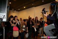 Paige Denim FNO 2010 #14