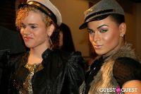 Paige Denim FNO 2010 #27