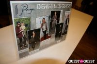 Paige Denim FNO 2010 #29